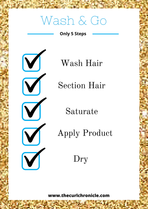 Reliable Wash & Go